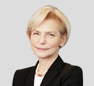 https://en.raport2018.santander.pl/wp-content/uploads/sites/6/2018/09/a08.jpg