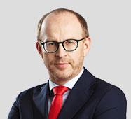 https://en.raport2018.santander.pl/wp-content/uploads/sites/6/2018/09/a10.jpg