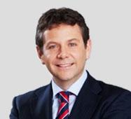 https://en.raport2018.santander.pl/wp-content/uploads/sites/6/2018/09/a11.jpg