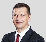 https://en.raport2018.santander.pl/wp-content/uploads/sites/6/2018/09/a12-1.jpg