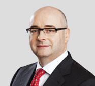 https://en.raport2018.santander.pl/wp-content/uploads/sites/6/2018/09/a15.jpg