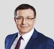 https://en.raport2018.santander.pl/wp-content/uploads/sites/6/2018/09/a16.jpg