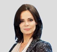 https://en.raport2018.santander.pl/wp-content/uploads/sites/6/2018/09/a9.jpg
