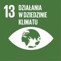 cel13: Działania w dziedzinie klimatu